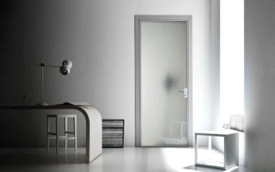 """Normativa UNI 7697:2014 """"Criteri di sicurezza nelle applicazioni vetrarie"""""""