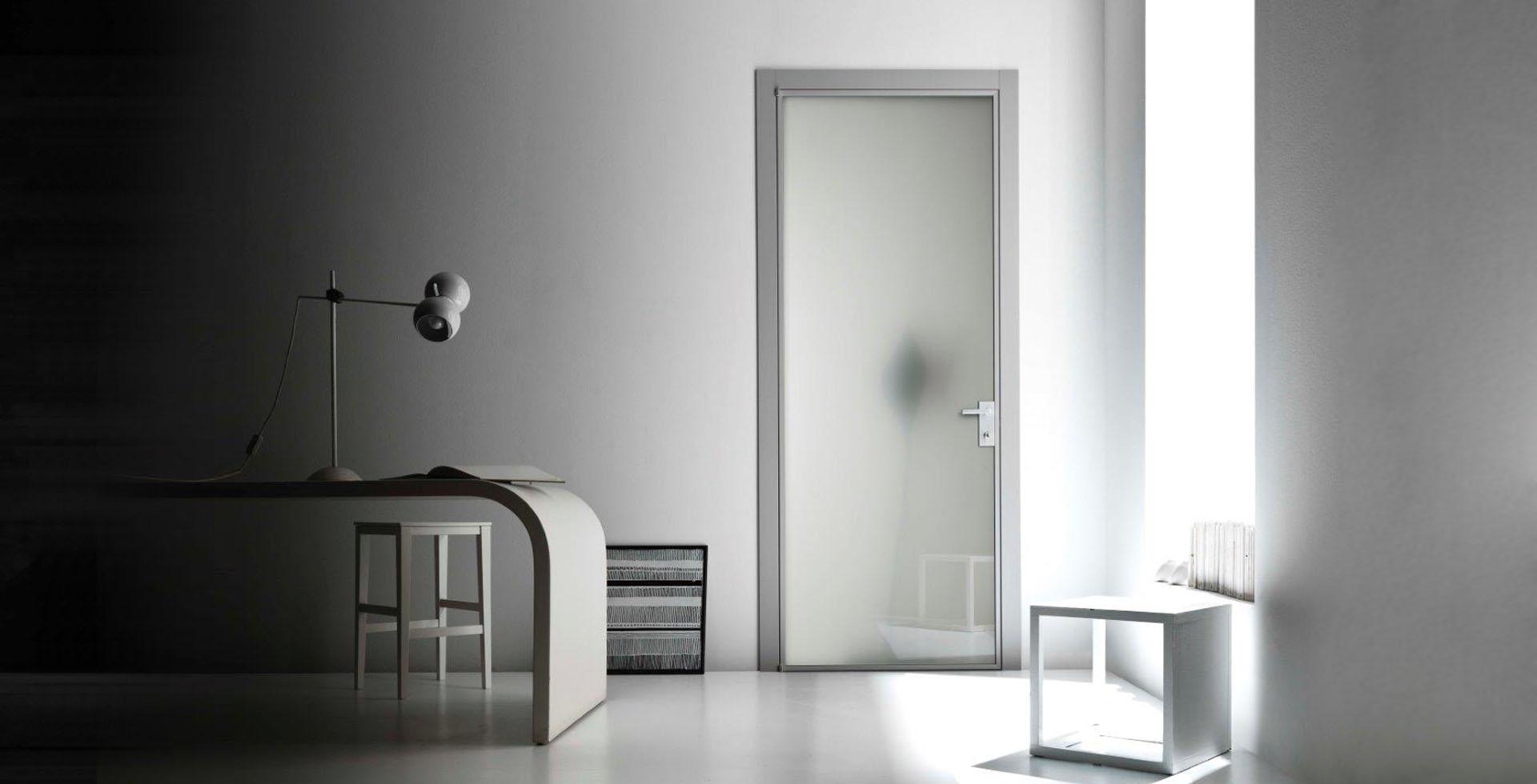 Normativa uni 7697 2014 criteri di sicurezza nelle - Altezza parapetti finestre normativa ...